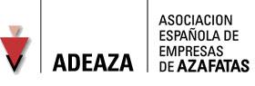 Carmen Centol, Directora en adi&co Azafatas, es Presidenta de ADEAZA (Asociación Española de Empresas de Azafatas)