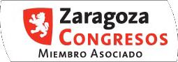 ZaragozaCongresos